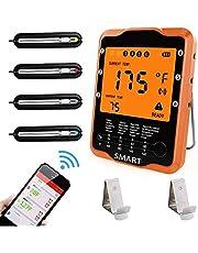Rilitor DE vleesthermometer