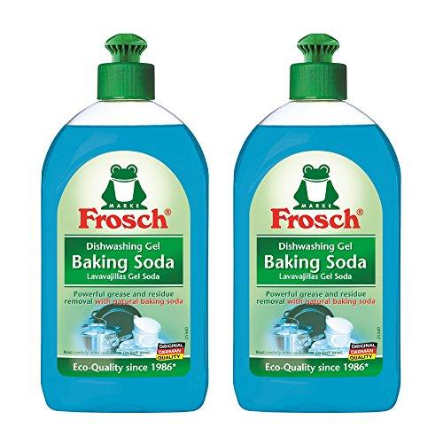fairy dishwashing liquid - 8