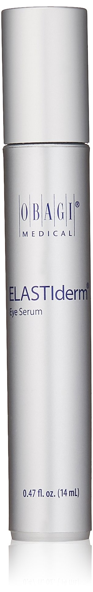 ELASTIderm Eye Serum,  0.47 Ounces