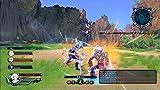 Cyberdimension Neptunia: 4 Goddesses Online - PlayStation 4