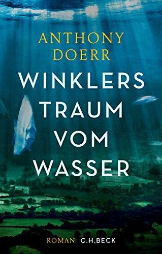 winklers-traum-vom-wasser-roman