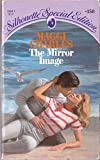 The Mirror Image, Maggi Charles, 0671536583
