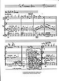 The Fibonacci Rag for Clarinet, Piano and Drum Set by Donald Stratton