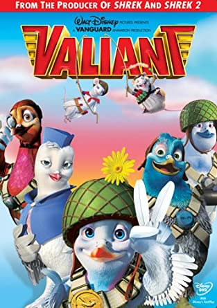 Image result for VALIANT