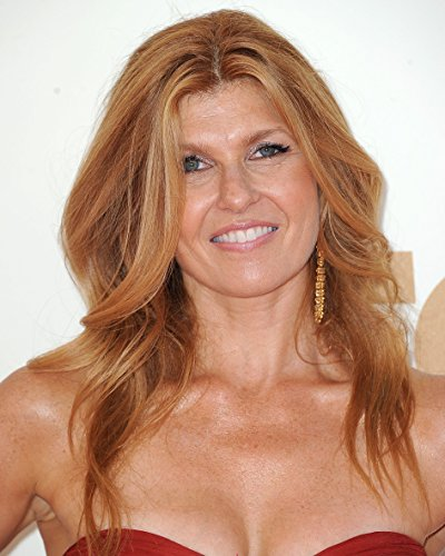 Connie Britton   Night Mare On Elm Street 8 X 10 Glossy Photo Picture