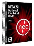 NFPA National Electrical Code