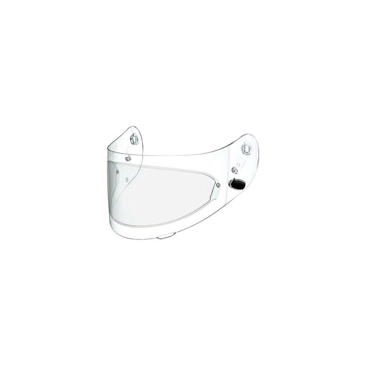 HJC Pinlock Lens Clear 19-110