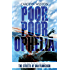 Poor Poor Ophelia: A Krug & Kellog Thriller (Krug and Kellog Thriller Book 1)