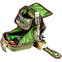 Hunters Specialties 100013 Undertaker Chest Pack