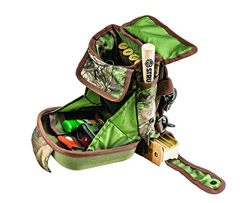 Hunters Specialties 100013 Undertaker Chest Pack ()