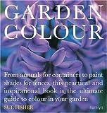 Garden Color, Sue Fischer, 0600612058