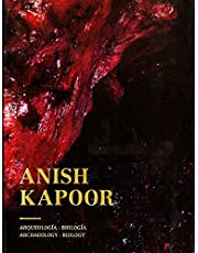 Anish Kapoor: Archaeology: Biology
