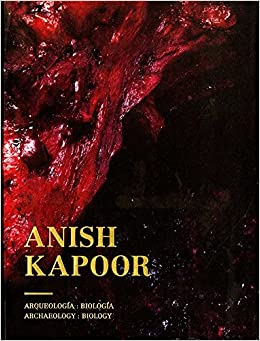 anish-kapoor-archaeology-biology