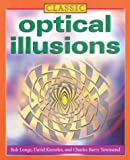 img - for Classic Optical Illusions book / textbook / text book