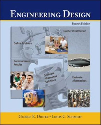 engineering design dieter - 3