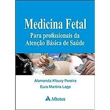 Medicina fetal para profissionais da atenção básica de saúde