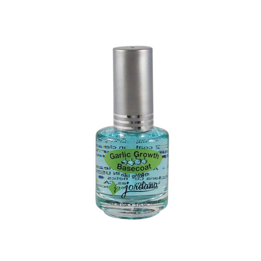 JORDANA-Soin croissance à l'extrait d'ail - 15 ml Jordana Cosmetics