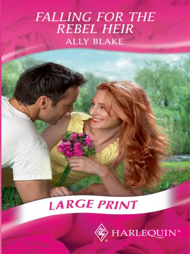 Dating the rebel tycoon : Blake, Ally : Free Download