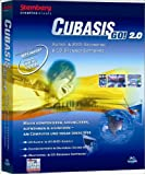 Cubasis Go 2.0