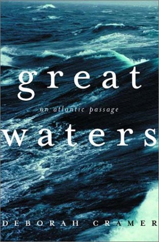Great Waters: An Atlantic (Great Waters)