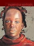 Expressive Portraits: Watercolor and Mixed Media Techniques