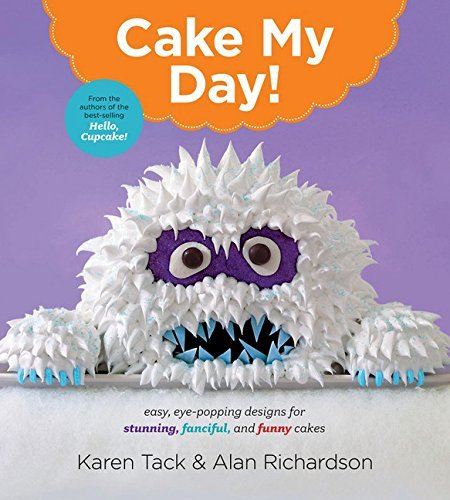 funny baking books - 4