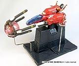 Madou alloy R-TYPE series R-9A Arrow Head Benaburuzu Interceptor Squadron specification machine die-cast painted PVC