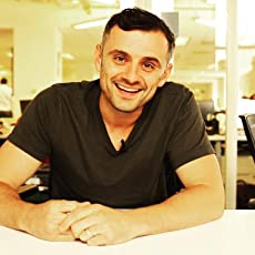 image for Gary Vaynerchuk