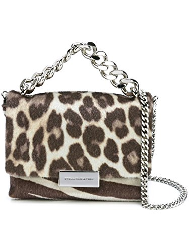 Stella-McCartney-Becks-Calf-Hair-Leopard-Handbag