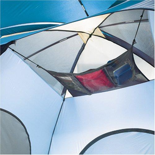 & Amazon.com : Eureka! Sunrise 9 -Tent (sleeps 4-5) : Sports u0026 Outdoors