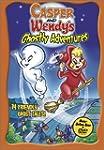 Casper & Wendy's Ghostly Adventures