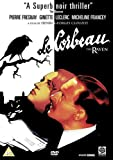 Le Corbeau: The Raven [DVD]