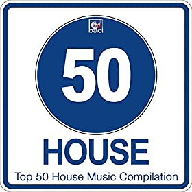 Fly with me endy dj mp3 downloads for House music 1997