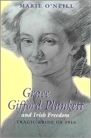 grace-gifford-plunkett-and-irish-freedom-tragic-bride-of-1916-women-in-irish-history-series