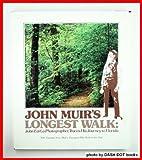 John Muir's Longest Walk, John Earl, 0385092164