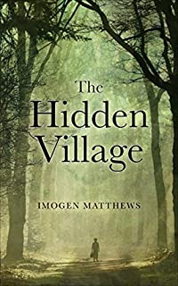 The Hidden Village by Imogen Matthews ebook deal