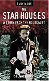 The Star Houses, Stewart Ross, 0764155288
