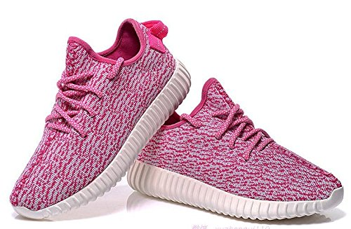 4a3e1d86a5b Galleon - Adidas Yeezy Boost 350 Women s Shoes- Limited Stock - Authentic  (USA 5) (UK 3.5) (EU 36)