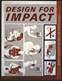 Design for Impact, Johan Pihl, 1568983875