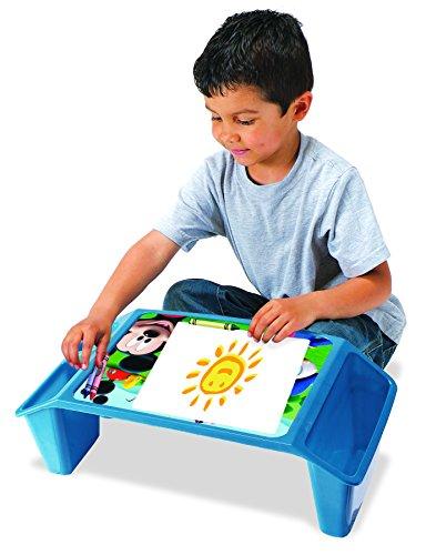 Disney trays for kids
