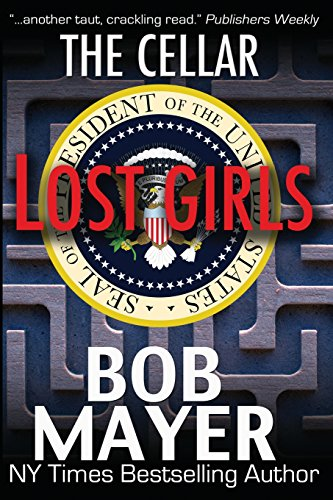 Download Lost Girls The Cellar Book Pdf Audio Iddpwesye