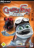 Crazy Frog Racer feat. The Annoying Thing