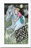 Ghost Horse, Herb Marlow, 0966685822