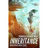 Inheritance (Confluence)