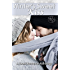 Winter's Sweet Kiss: A Romance Anthology: A Sweet (Clean) Winter Holiday Romance Anthology