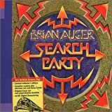 Search Party by Brian Auger (2002-07-23)