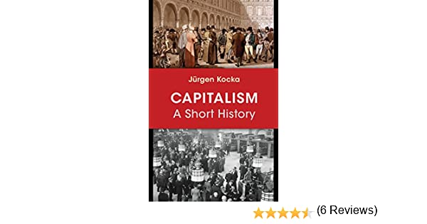 Amazon capitalism a short history ebook jrgen kocka amazon capitalism a short history ebook jrgen kocka kindle store fandeluxe Choice Image