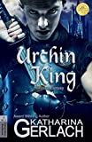 Urchin King: Historical Fantasy