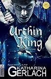 Urchin King: Historical Fantasy