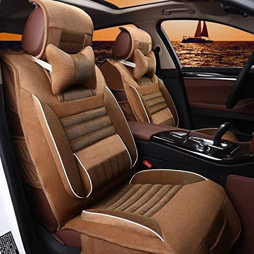 最も信頼できる チャイルドシートカバーチャイルドシートクッション カーアクセサリーシートカバーデラックスエディションとスタンダードエディション一般的な車のクッションセットショートぬいぐるみ四季3色のオプション カーシートマットカーシートプロテクター : (色 : #32) B07PHQWN3S #32 B07PHQWN3S, スリーアール:bc45beb1 --- 4x4.lt
